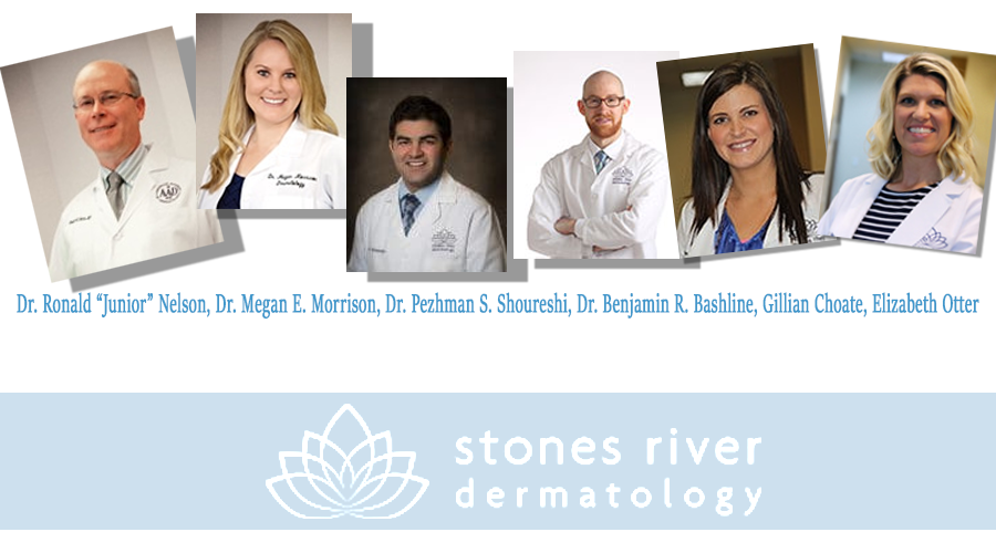 BUSINESS: Award Winning Dermatology Group Opening New Location in Thompson Station