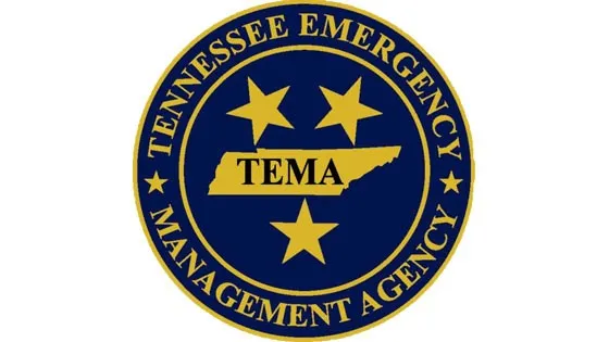 UPDATE from TEMA on the devastating Tornadoes