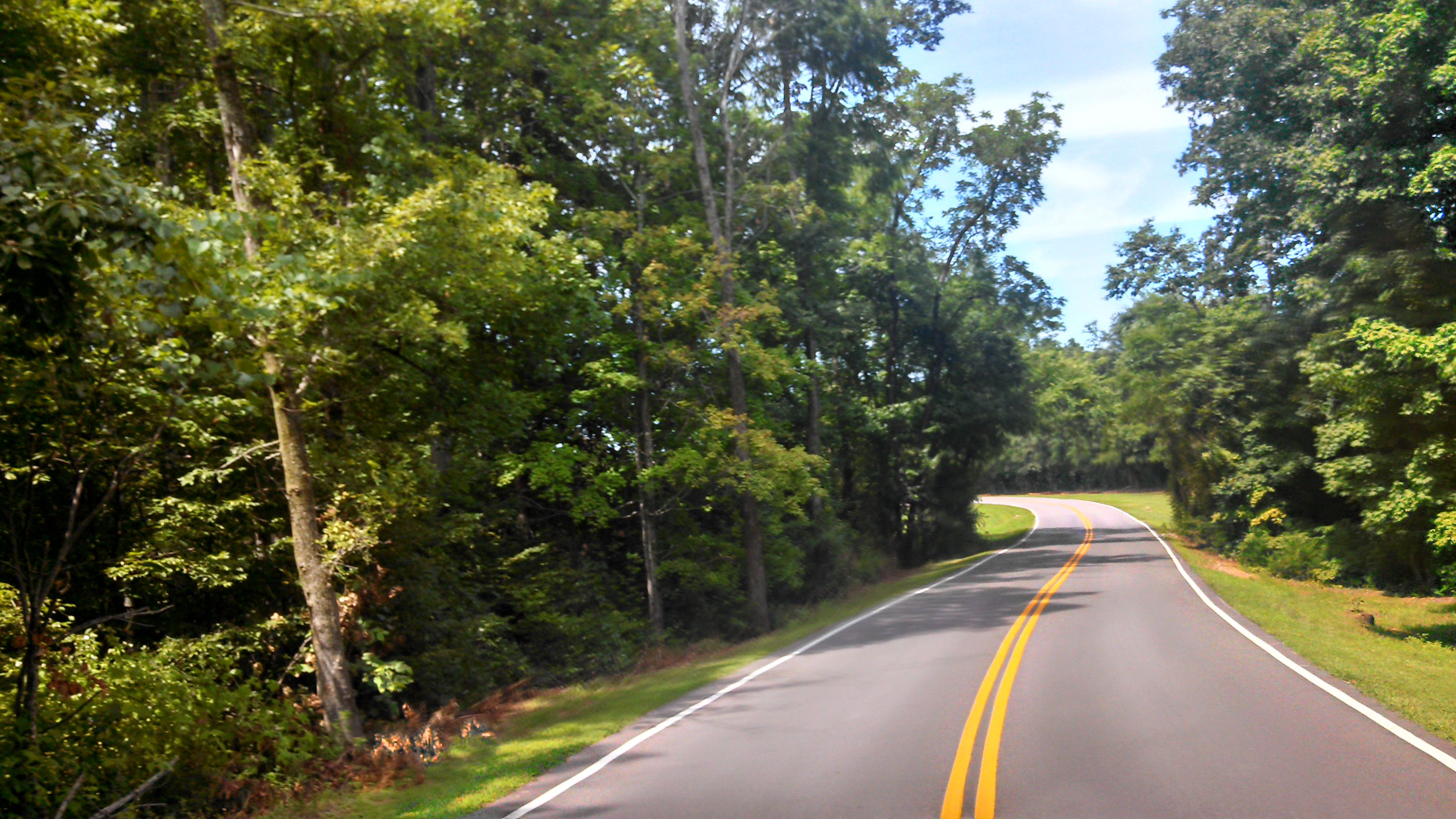 TDOT's Adopt-A-Highway program is celebrating 30 years of beautifying Tennessee roadsides. The program began statewide in 1989 as a means for individuals...