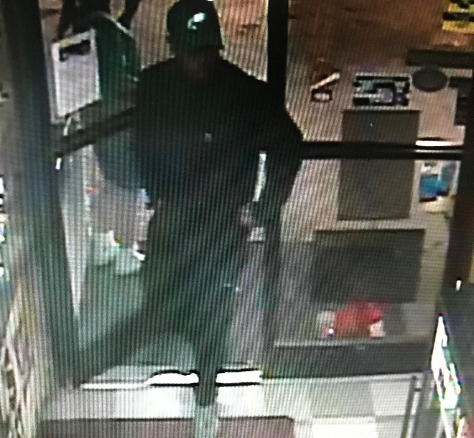 Smyrna Police report that at approximately 6:54 Friday night, an armed robbery...