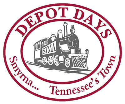 12th Annual Depot Days in Smyrna