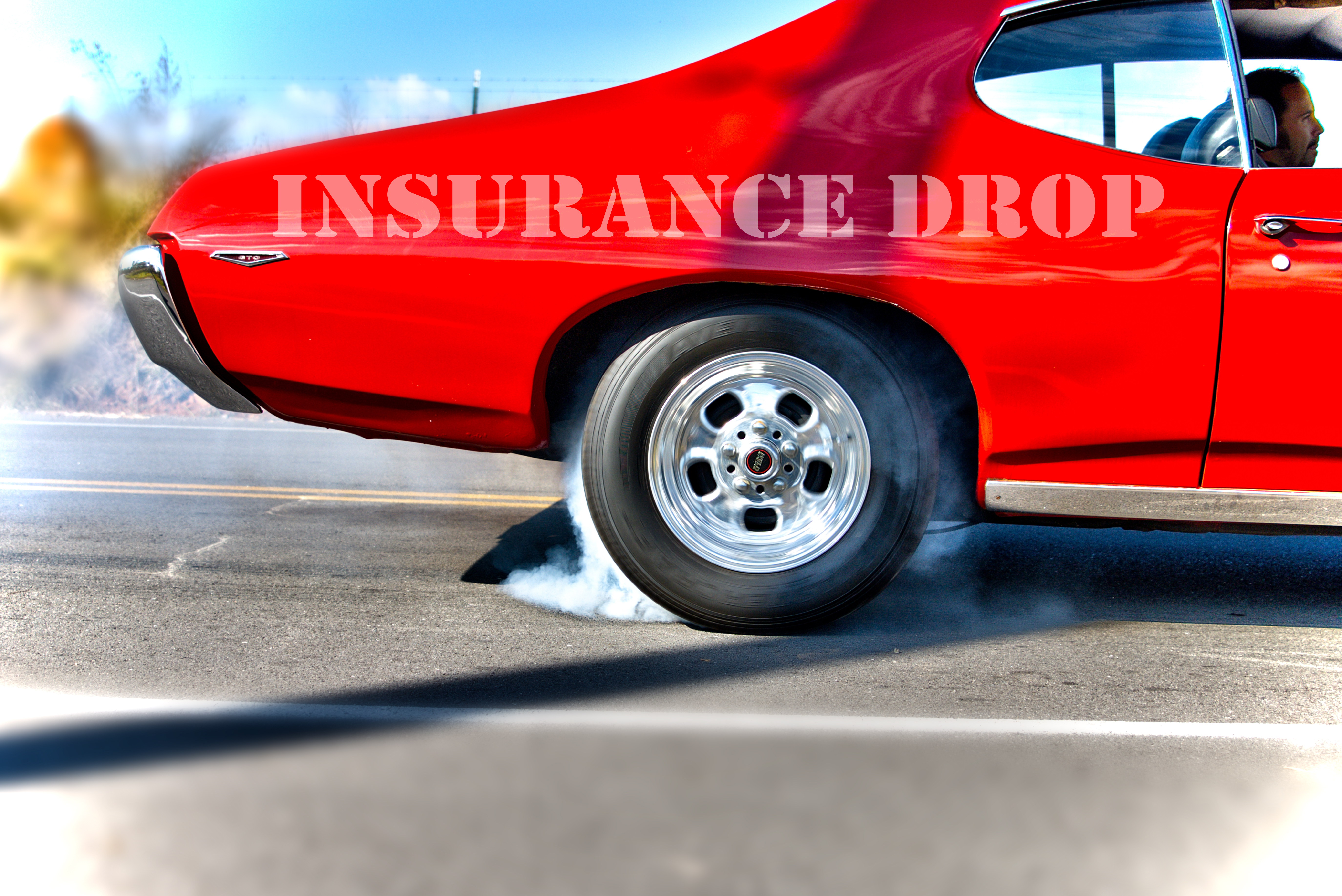 The overall personal auto rate will drop by 2.8 percent. Statewide, customers of the state's largest insurer will realize total savings of approximately 24.6 million dollars.