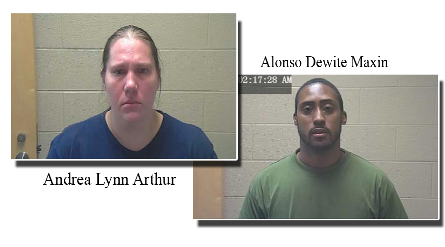 Partner Station WMSR has learned that two Coffee County parents have been arrested and charged with aggravated child abuse or neglect after Coffee County Sheriff's Department investigators found eight children living in deplorable conditions.