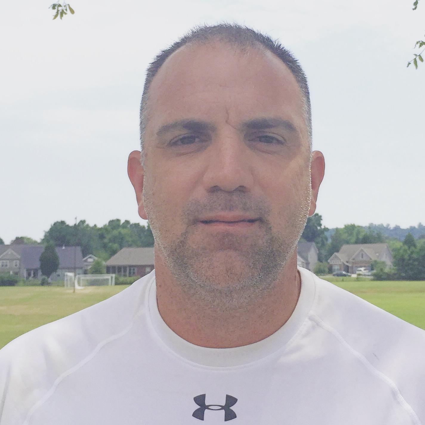 Murfreesboro Soccer Club has new leadership