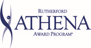 Rutherford ATHENA Award Program Announces 2017 Nontraditional Scholarship
