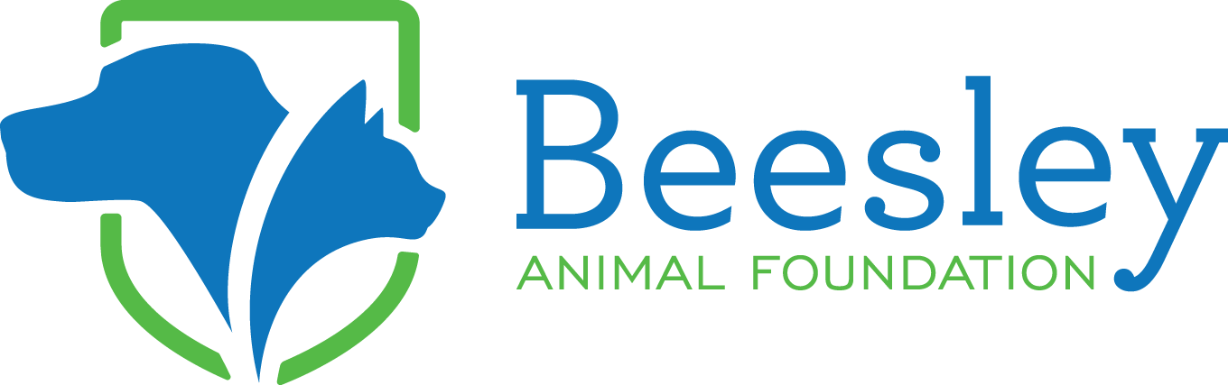 Beesley Animal Foundation unveils brand refresh at Paws and Pearls