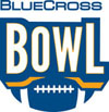 BlueCross Bowl: Cookeville, A Hub For Athletic Hospitality