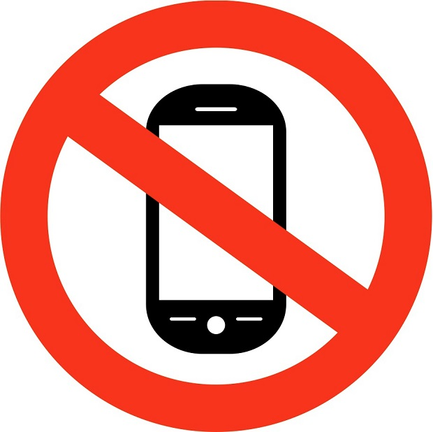how do mobile phones affect our Research and anecdotes have suggested a number of ways cell phones may adversely affect your health -- and they mobile phones are frequently-used devices.