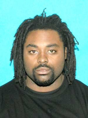 First Degree Murder suspect added to the TBI most wanted list - Have you seen him?
