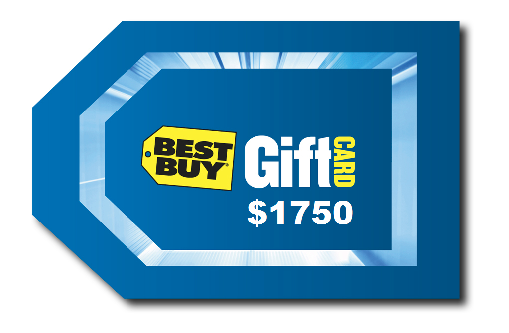 Best Buy employee in Murfreesboro allegedly pocketed over $1,700 in gift cards
