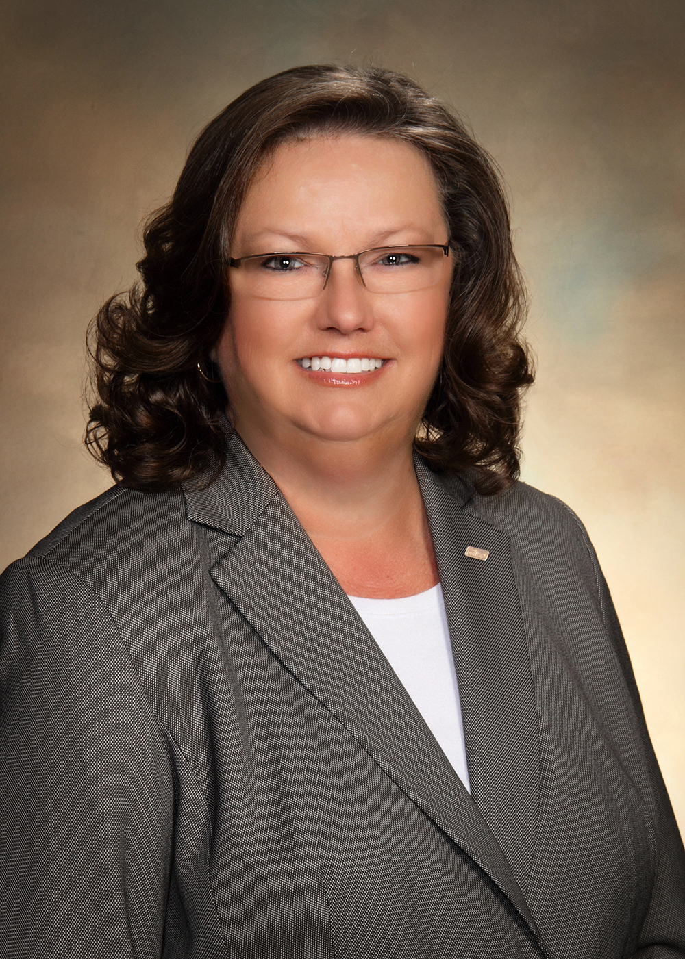 New Relationship Manager at First Bank in Murfreesboro