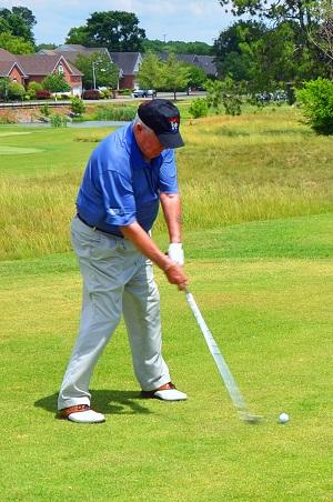 MTAR invites golfers to 39th Annual Bill Carey Golf Scramble