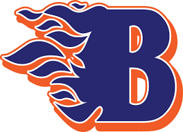 Blackman High School Football Boosters Funneled Money to Coaches