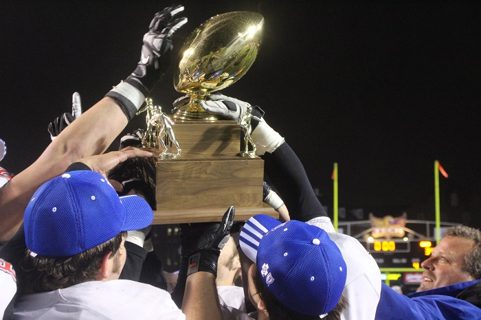 TSSAA, The Road to Cookeville Draws Near