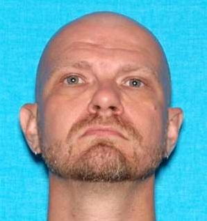 Rape suspect arrested after being placed on TBI most wanted list