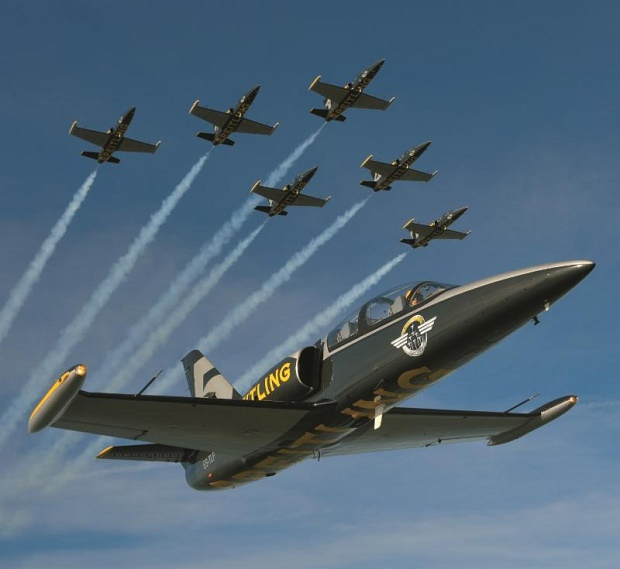 Smyrna area Air Show Tickets ONLY Available Online