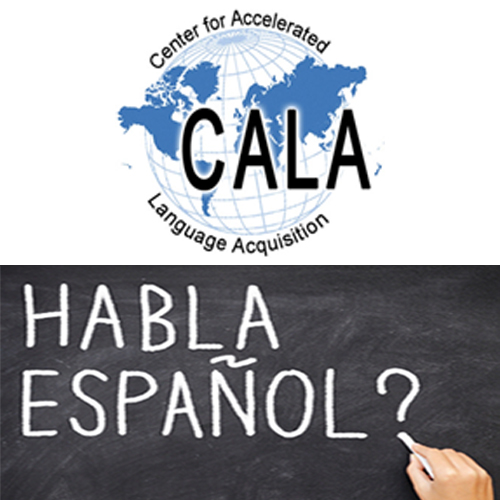Register now for upcoming five-day Spanish class course at MTSU