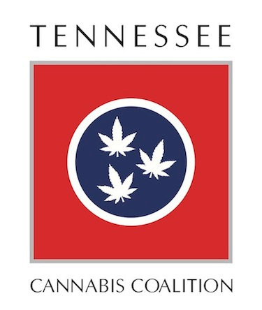 Tennessee Cannabis Coalition and Tennessee NORML helping out the homeless