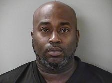 Handgun, a car, pain pills seized in Murfreesboro
