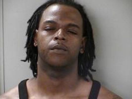 Drug Charges Follow Murfreesboro Police Traffic Stop
