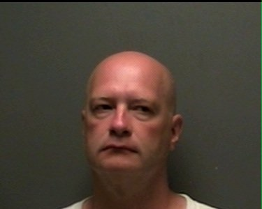 Convicted Murfreesboro Murderer Charles Warner WILL NOT Get a New Trial