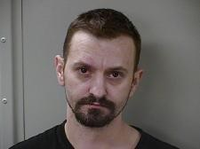 UPDATE: Murfreesboro man faces multiple charges of Soliciting