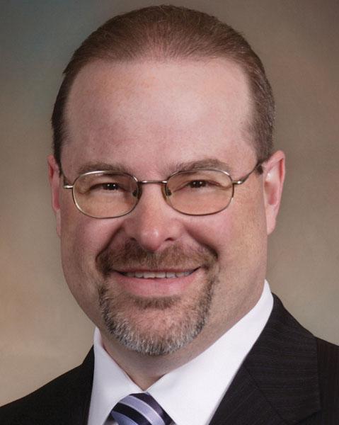 MTEMC Named Pinnacle Award Winner in Rutherford County