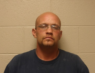 Man Cited in Manchester for the 10th Time with Driving on a Revoked License