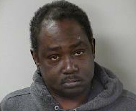 Man arrested twice in one day on Thursday in Murfreesboro