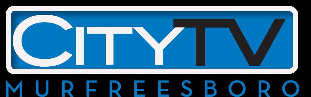 Murfreesboro City TV Channel now on Roku