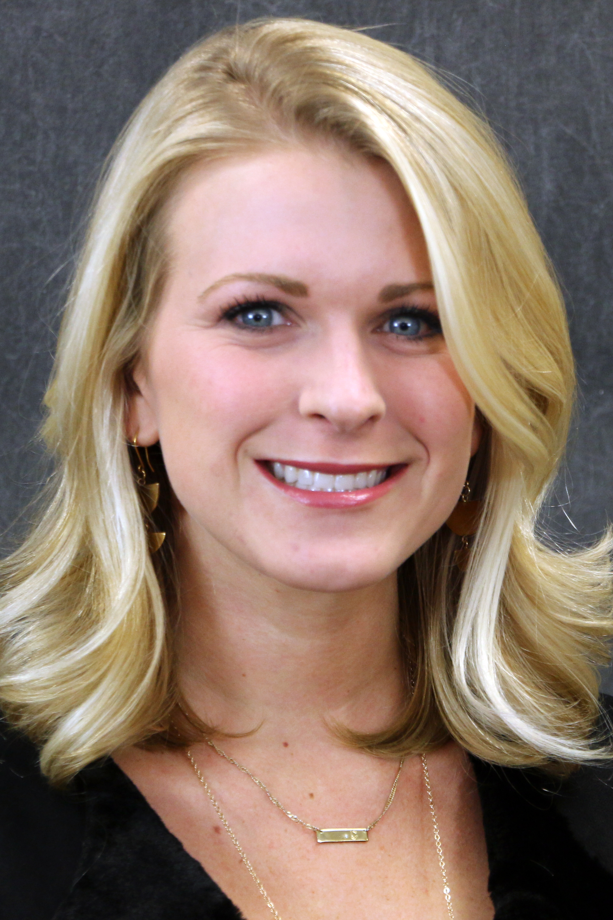Riverdale's Chelsea Spaulding Culbreth selected for prestigious Governor's leadership program