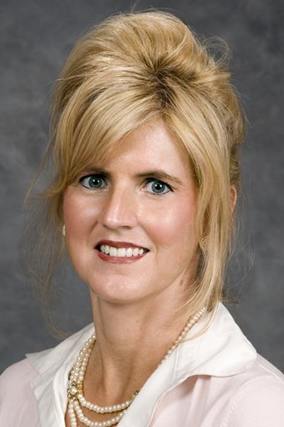MTSU center lands $30K March of Dimes grant for dental training program