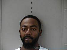 Mississippi Man Arrested in Murfreesboro for Rape
