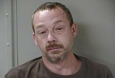 Car theft victim and car theft suspect charged in car theft case in Murfreesboro