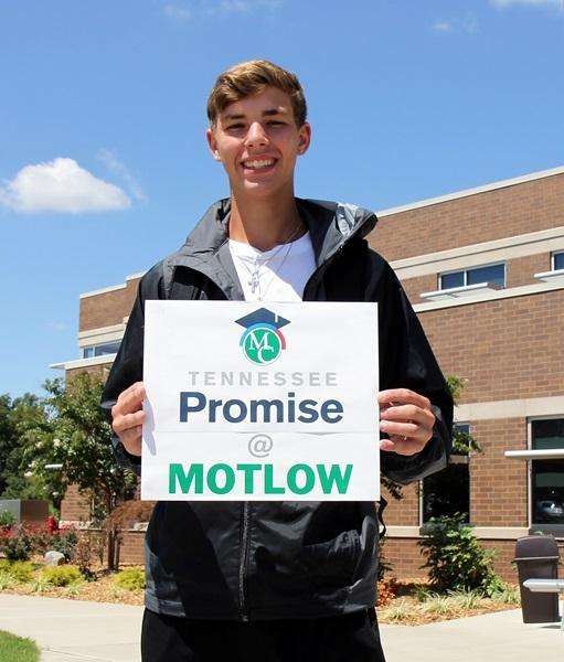 Motlow College in Smyrna eyes a huge increase in enrollment