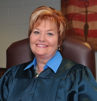 Juvenile Court Judge Says Untreated Mental Illness a Problem For Rutherford County Children