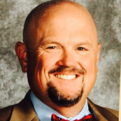 New Secondary School Principal at Middle TN Christian School