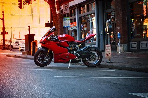 Ducati Corse Murfreesboro News And Radio