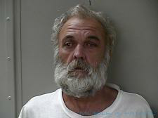 52 Year old man Charged with