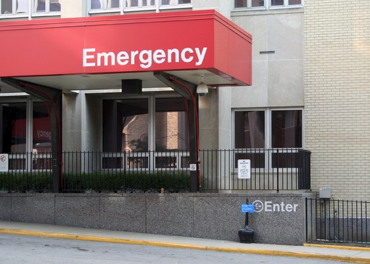 Waiting Game for Expanding Tennessee Health Coverage