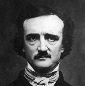 MTSU Professor dives into Edgar Allan Poe