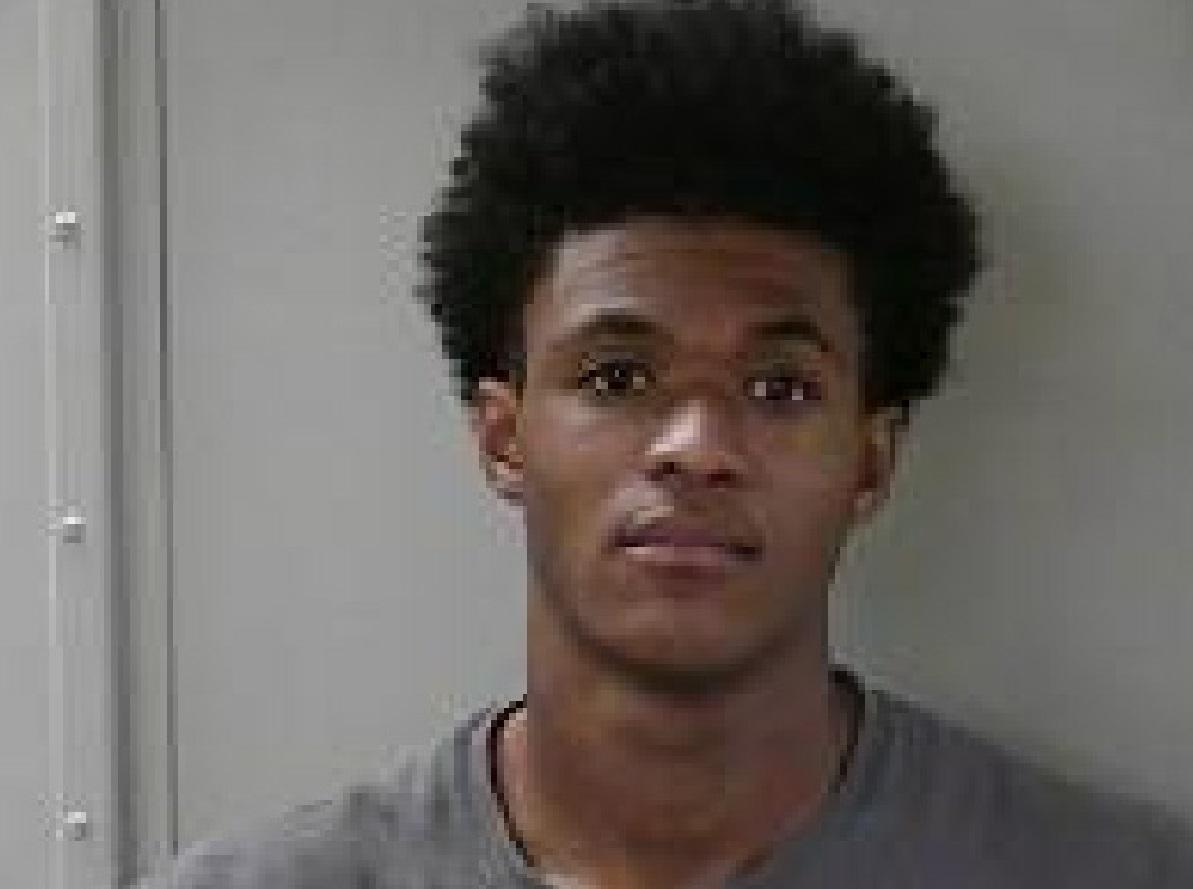 Georgia man arrested for false prescriptions in Murfreesboro