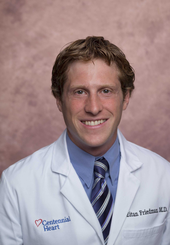 New Doctor at StoneCrest in Smyrna, TN