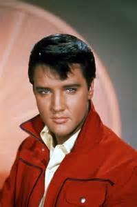 Hello Elvis Presley