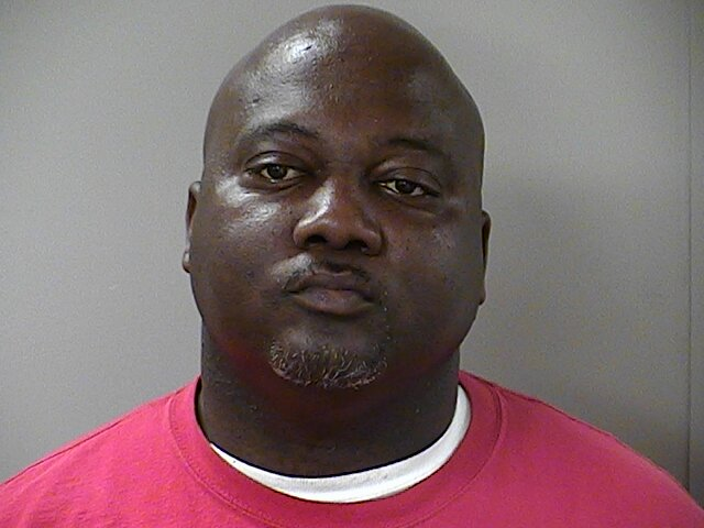 Former DCS Caseworker Accused of Sexual Battery to File Plea This Month in Rutherford County