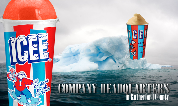 ICEE company will invest $10.3 million, create approximately 200 jobs