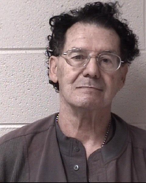 Sex Offender Arrested after Enrolling at Motlow State Community College in Smyrna  | Fortunato Comunale,Smyrna news,Sex offender,Smyrna