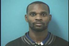 Murfreesboro man arrested for 27 vehicle break-ins in Williamson Co.