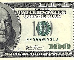 Counterfeit Money in Murfreesboro