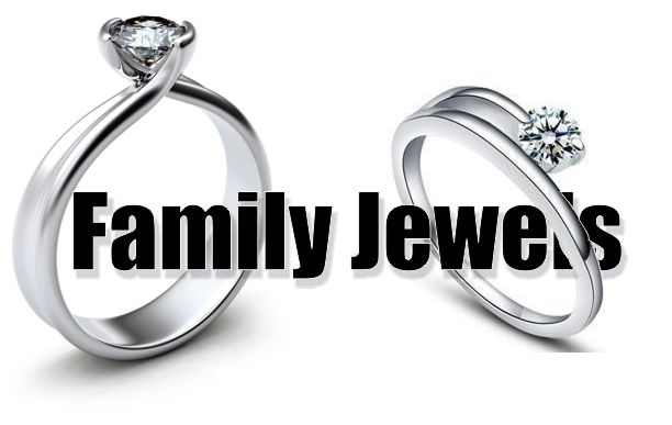 Are your family jewels covered by insurance?
